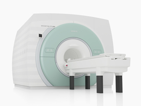 www.healthcare.siemens.com/magnetic-resonance-imaging/7t-mri-scanner/magnetom-7t