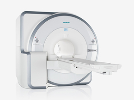 www.healthcare.siemens.com/magnetic-resonance-imaging/mr-pet-scanner/biograph-mmr