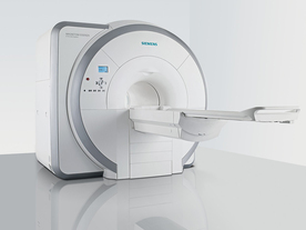 www.healthcare.siemens.com/magnetic-resonance-imaging/0-35-to-1-5t-mri-scanner/magnetom-essenza/