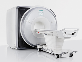 www.healthcare.siemens.com/magnetic-resonance-imaging/3t-mri-scanner/magnetom-prisma
