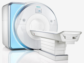 www.healthcare.siemens.com/magnetic-resonance-imaging/0-35-to-1-5t-mri-scanner/magnetom-skyra/
