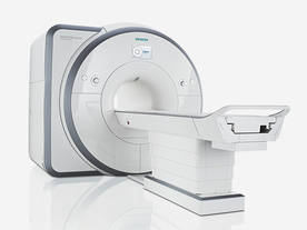www.healthcare.siemens.com/magnetic-resonance-imaging/3t-mri-scanner/magnetom-spectra