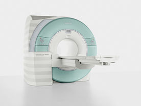 www.healthcare.siemens.com/magnetic-resonance-imaging/3t-mri-scanner/magnetom-verio